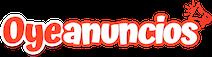 Oyeanuncios - Publica Anuncios Gratis