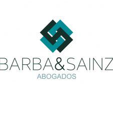 BarbaySainz09